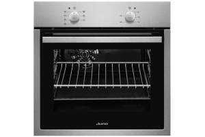 JB070A9 - Oven (60 cm)