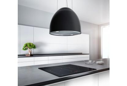 https://www.superkeukens.nl/media/images/product/1/5/1526144_newmoon-zwart-jpg.jpg
