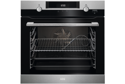 BCK556220M - Oven (60 cm)